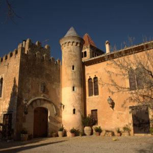 turismo interior de castellón