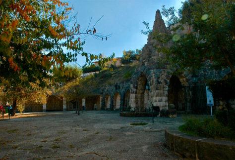 benassal en castellón