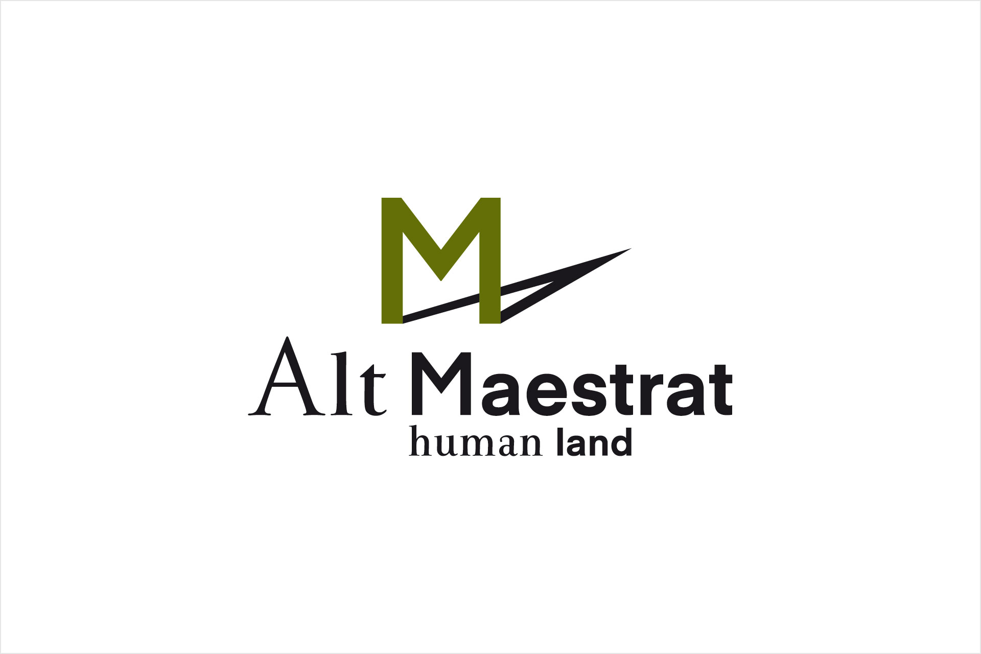 Eventos en el Alt Maestrat