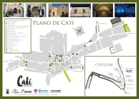 planos_municipios-01