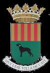 ESCUDO-CATI