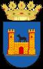 Escudo_Albocasser