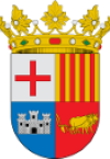 Escudo_Ares