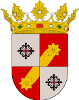 Escudo_Vilarcanes