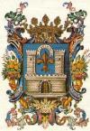 escudo benasal_0