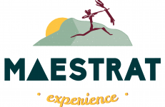 MAESTRATEXPERIENCE